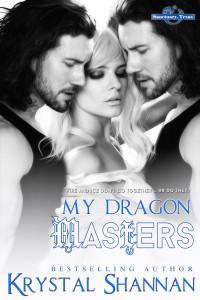 MyDragonMasters-1