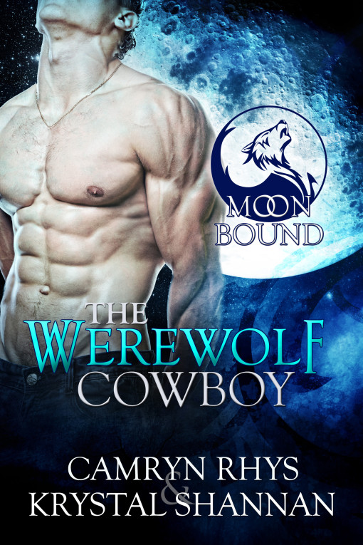 WerewolfCowboy(2)