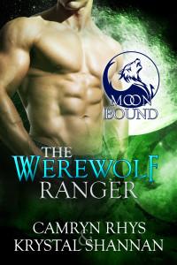 WerewolfRanger(1)