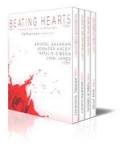 bleedingheartsboxset (1)
