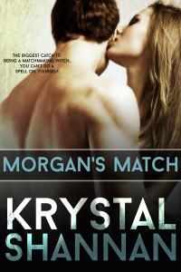 morgansmatch