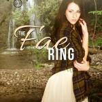 The Fae Ring ESM