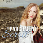 The Parchment Scroll