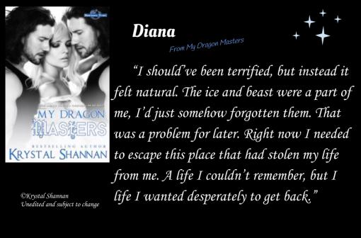 Diana Excerpt for EEF (2)