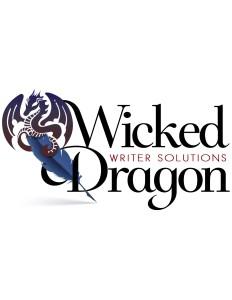 JPG 379 WickedDragonWriterSolutions_Logo
