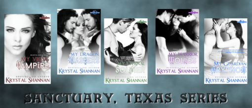 updated-sanctuary-texas-series-graphic