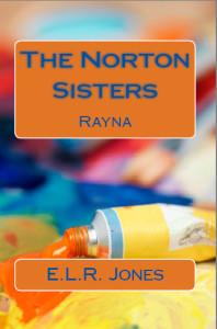 The Norton Sisters - Rayna