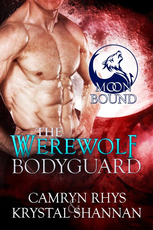 WerewolfBodyguard(1)