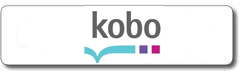 kobo-button