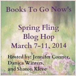 Spring_Fling_Banner