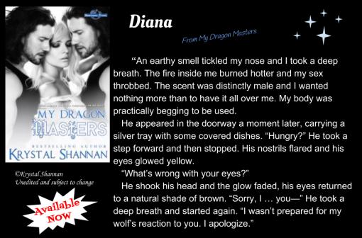 Diana Excerpt for EEF (1)