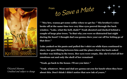 To save a mate  graphic (1)