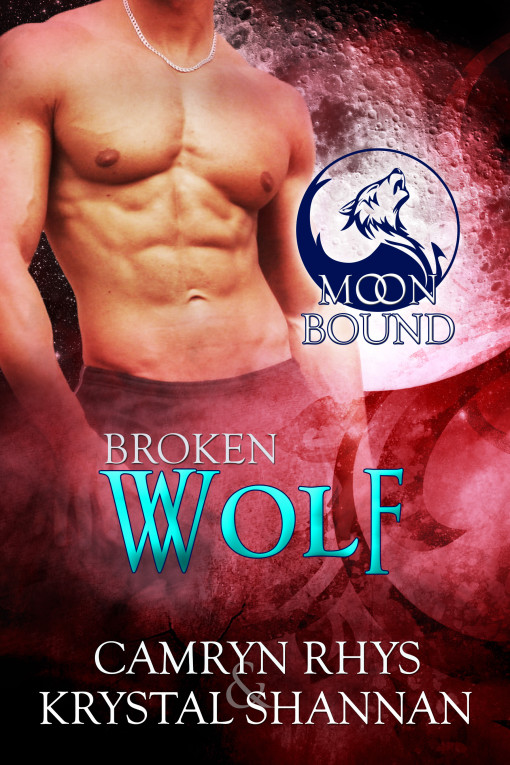 Broken_Wolf