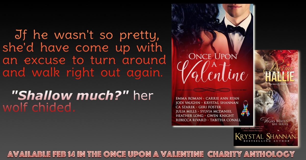 loving-hallie-once-upon-a-valentine-antho